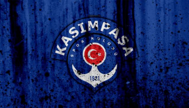 Kasımpaşa'dan açıklama: Melih Şendil'in maçımızı Galatasaray amigosu gibi anlatmasını kınıyoruz