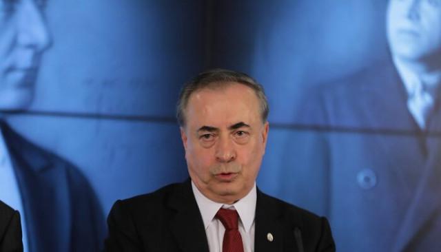 Mustafa Cengiz'den Ali Koç'a 'sicil' cevabı!