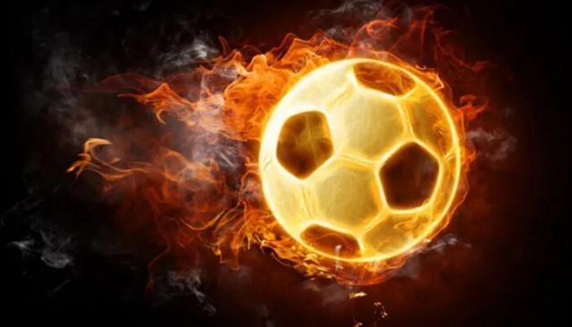 Galatasaray Mario Lemina'yı KAP'a bildiridi