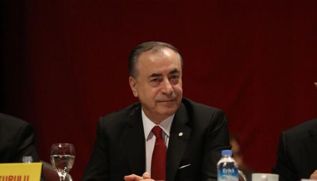 Mustafa Cengiz: Riva projesi devam edecek
