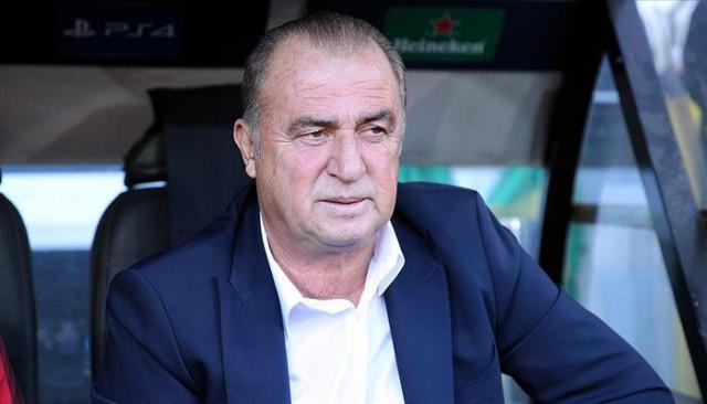 Galatasaray Terim yönetiminde 74. Avrupa maçına çıkıyor