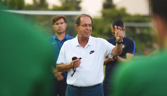Denizlispor, Konyaspor maçı hazırlıklarına başladı