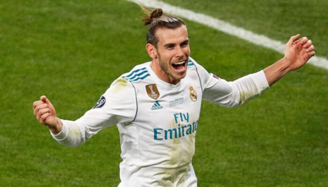 Gareth Bale sessizliğini bozdu! Olay sözler