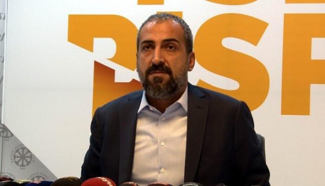 "Mustafa Tokgöz: ""6-8 futbolcu arasında bir transfer söz konusu"""