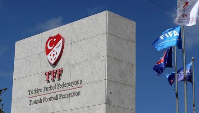 PFDK kararları açıklandı! 4 futbolcuya men cezası...