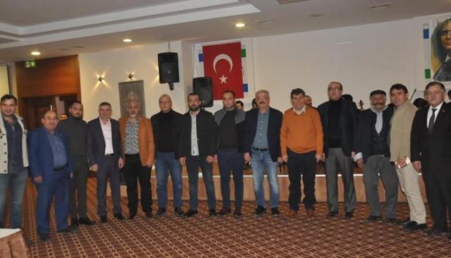 2021 Rahvan At Yarışları Sandıklı'da yapılacak