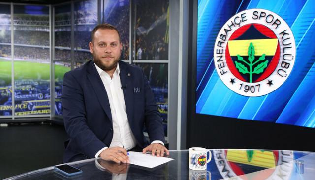 Fenerbahçe'de TFF isyanı; Bizi test ediyorlar