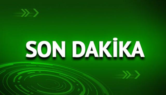 SON DAKİKA: Beşiktaş'ta Ali Naibi ile yollar ayrıldı!