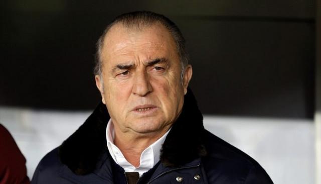 Fatih Terim'den Mustafa Cengiz ve transfer açıklaması!