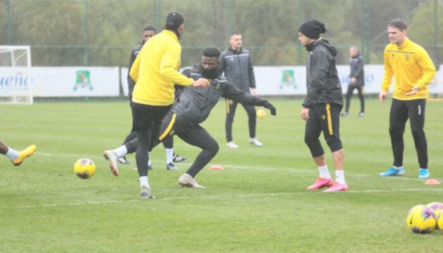 BtcTurk Yeni Malatyaspor 3 aldı, 3 gönderdi