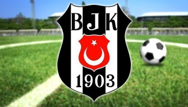 Son dakika: Beşiktaş Abdullah Avcı ile resmen yolları ayırdı