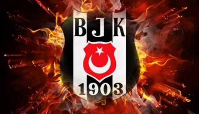 Beşiktaş Asbaşkanı Emre Kocadağ'dan Cenk Tosun açıklaması