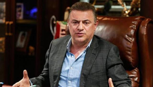 Rizespor'dan Alper Potuk ve Menjak açıklaması!