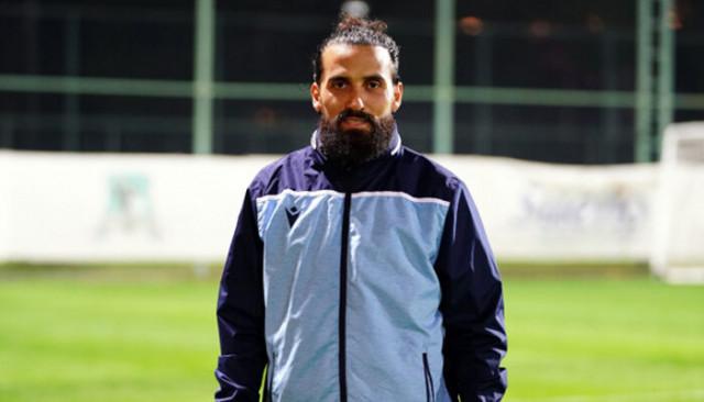 Erkan Zengin: Milan İbrahimovic'e hafif gelir
