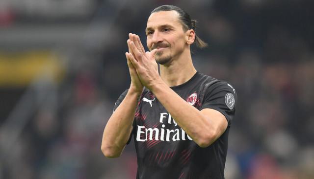 ÖZET | Milan - Sampdoria: 0-0 maç sonucu