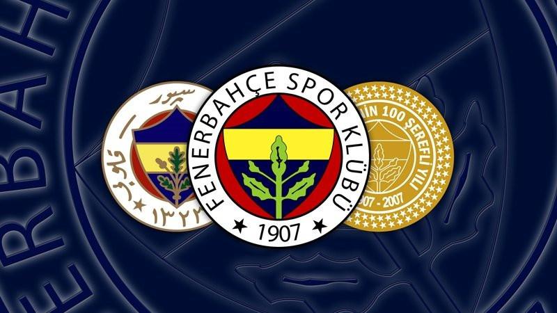 Fenerbahçe'de ayrılık kapıda! Yıldız ismin sözleşmesi feshedilecek