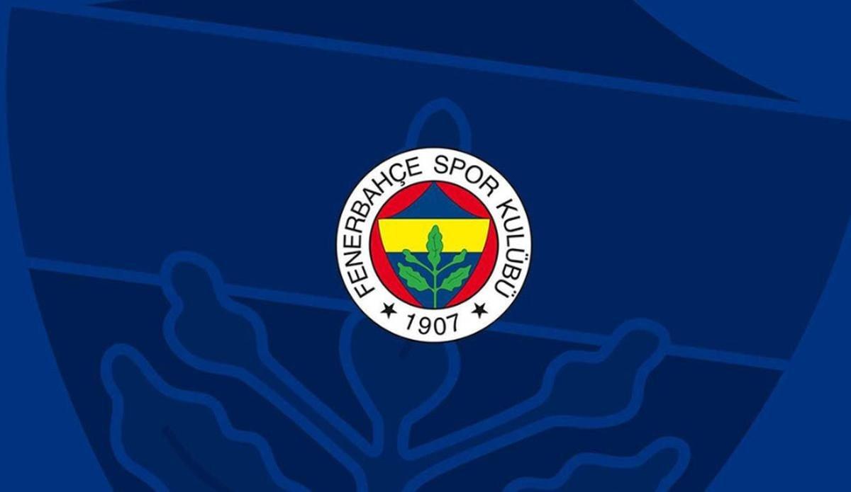 İşte Fenerbahçe'den ayrılan isimlerin performansları
