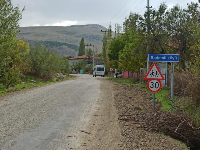 Üç ilde 4 köy karantinaya alındı