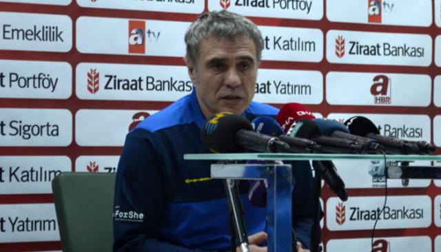 Ersun Yanal'dan Mustafa Reşit Akçay tepkisi