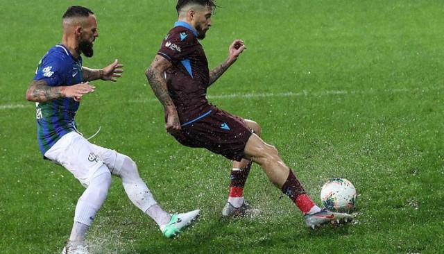 Trabzonspor Çaykur Rizespor maçı canlı izle | TS Rize canlı izle | bein sports şifresiz | canlı yayın