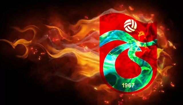 Trabzonspor Yusuf Yazıcı'nın formasını emekli etti