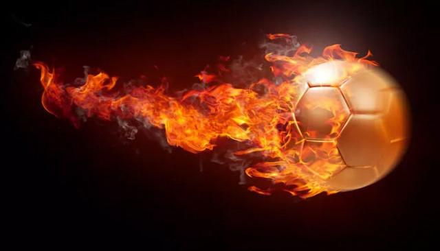 Antalyaspor Beşiktaş'ın gündemindeki Gökdeniz Bayrakdar'la anlaştı