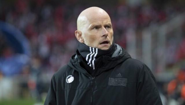 Kopenhag'dan Başakşehir maçına tepki: Bu maç oynanmamalıydı