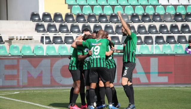 ÖZET | Denizlispor-Gençlerbirliği maç sonucu: 1-0 (Süper Lig)