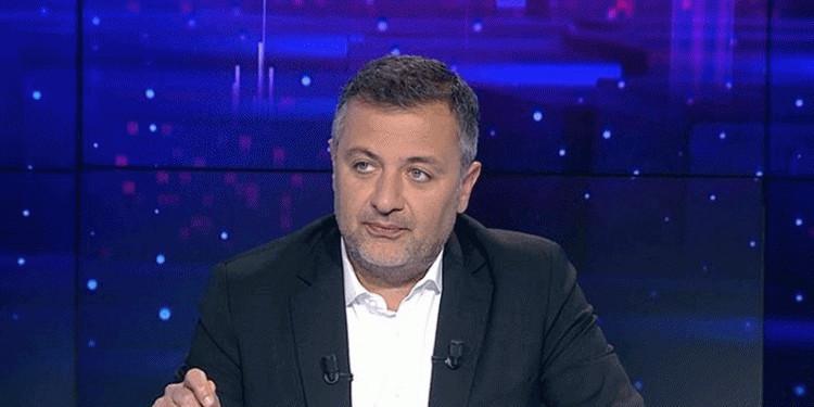 Mehmet Demirkol, seyircisiz kararını eleştirdi