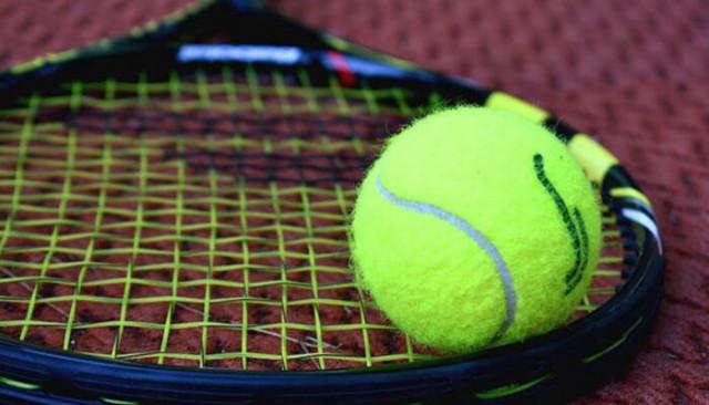 Tenis sezonundaki bütün turnuvalar koronavirüs nedeniyle ertelendi!