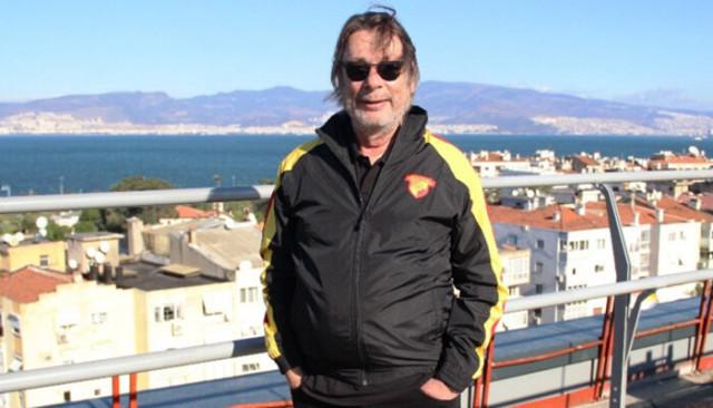 Mehmet Sepil: Hızlandırılmış bir lig oynanabilir