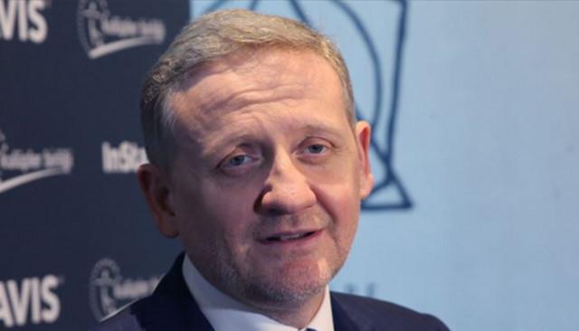 Başakşehir FK başkanı Göksel Gümüşdağ korona testi yaptırdı!