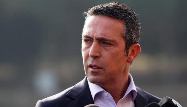 Hasan Çavuşoğlu açıkladı: Ali Koç beni aradı, Erol Bulut iddiaları asılsız