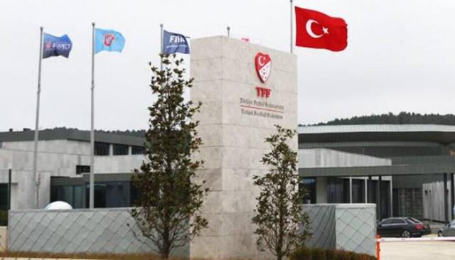Tahkim Kurulu'ndan Fenerbahçe ve Beşiktaş kötü haber