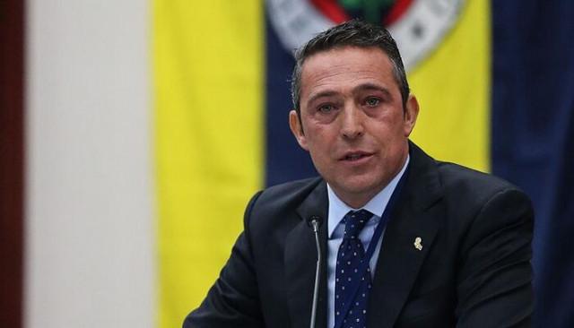 Fenerbahçe'nin hocası belli oldu mu? Fenerbahçe teknik direktörü kim olacak?