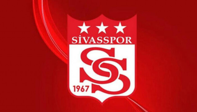 Sivasspor'da çifte şok! Skuletic'in 6, Ziya Erdal 3 hafta yok