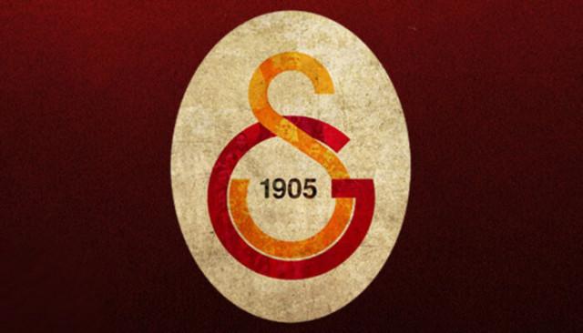 Galatasaray'da Adem Büyük antrenmanı yarıda bıraktı