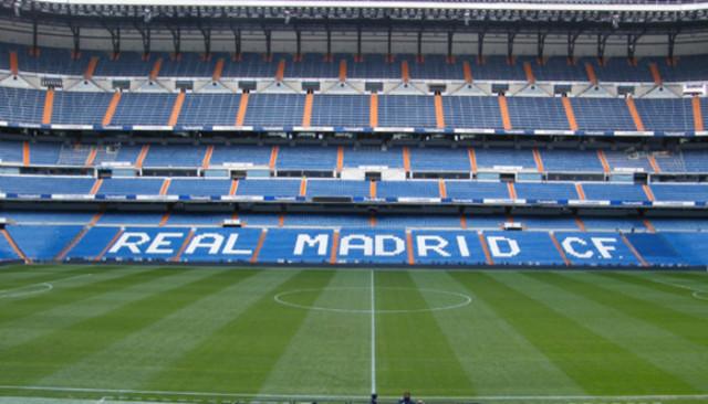 Real Madrid efsaneler koronavirüsle mücadeleye açık artırma ile destek olacak