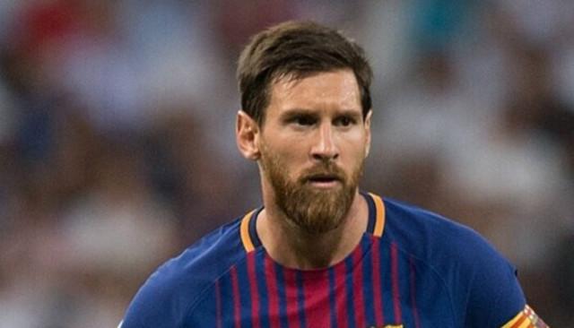 Barcelona, stadının ismini değiştirme kararı aldı!