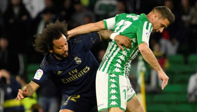 İspanya La Liga'da program belli oldu
