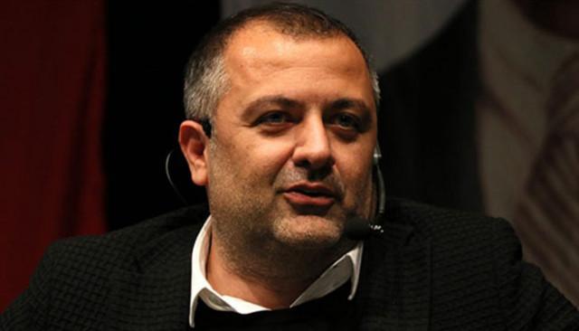 Mehmet Demirkol: Arda futbolcu olarak dönecekse, bu daha doğru olur