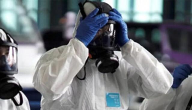 22 yaşındaki Anadolu Efes taraftarı koronavirüs nedeniyle hayatını kaybetti!