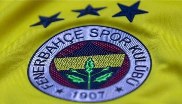 Fenerbahçe'de yeni teknik direktör için öne çıkan 4 isim