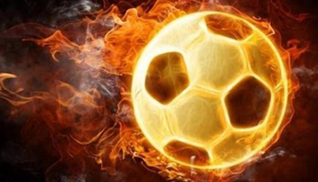 İngiliz milli futbolcu Kieran Trippier'e bahis suçlaması