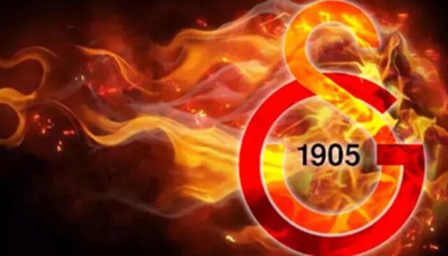 Galatasaray, basketbolda liglerin oynanarak tamamlanması yönünde görüş bildirdi