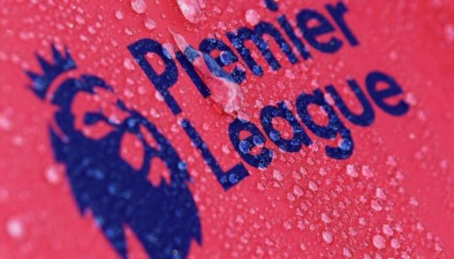 Premier Lig kulüpleri ilk kez sezonun sonlandırılması konusunu tartıştı