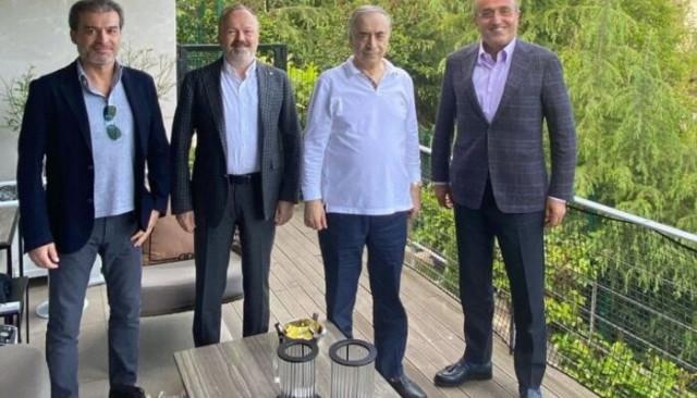 Mustafa Cengiz için kritik hafta