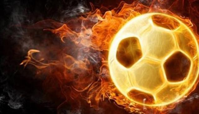 Yeni Malatyaspor, ligin oynanmaması yönünde karar bildirdi