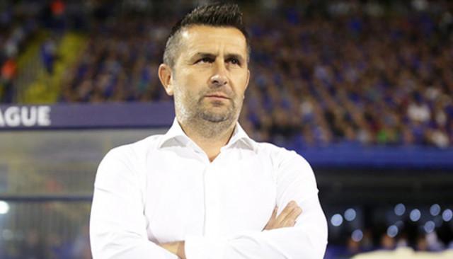 Stjepan Tomas, Fenerbahçe ile anılan Nenad Bjelica hakkında açıklama yaptı!