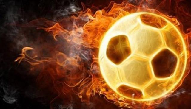 Bundesliga'nın 15 Mayıs'ta başlayacağı açıklandı